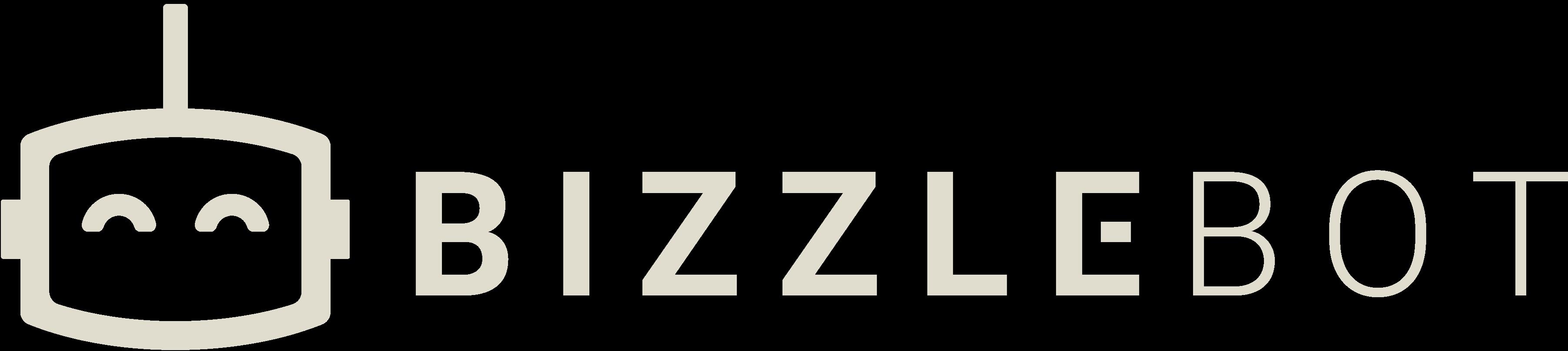Bizzlebot